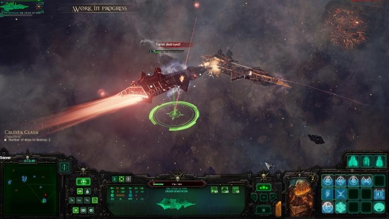 [Jeu vidéo] Battlefleet Gothic : Armada - Page 5 A_111