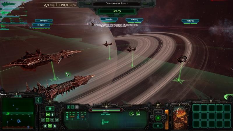 [Jeu vidéo] Battlefleet Gothic : Armada - Page 5 A_211