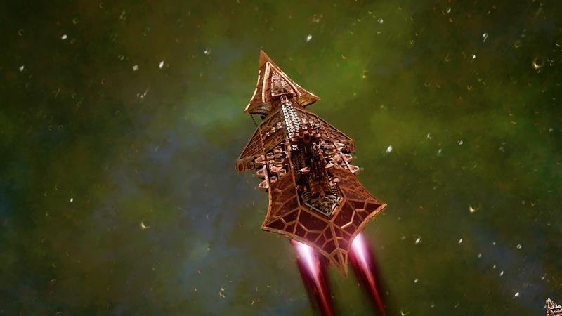 [Jeu vidéo] Battlefleet Gothic : Armada - Page 5 A_311