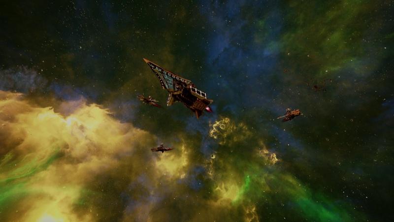 [Jeu vidéo] Battlefleet Gothic : Armada - Page 5 A_411