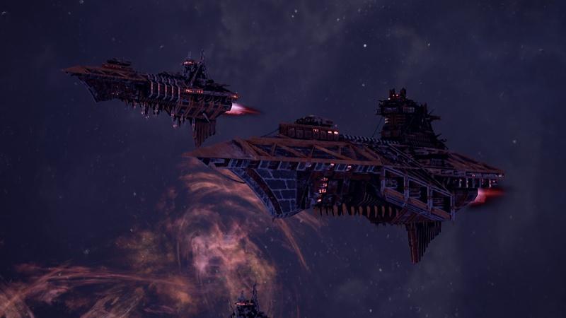 [Jeu vidéo] Battlefleet Gothic : Armada - Page 5 A_511