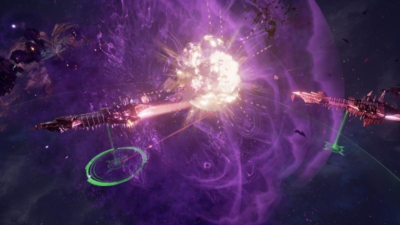[Jeu vidéo] Battlefleet Gothic : Armada - Page 5 A_712