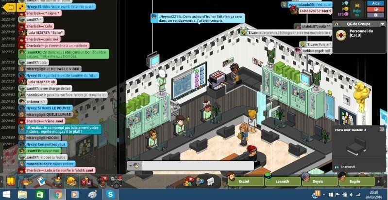 Rapport d'action RP de Nyxoy [C.H.U] Missre10