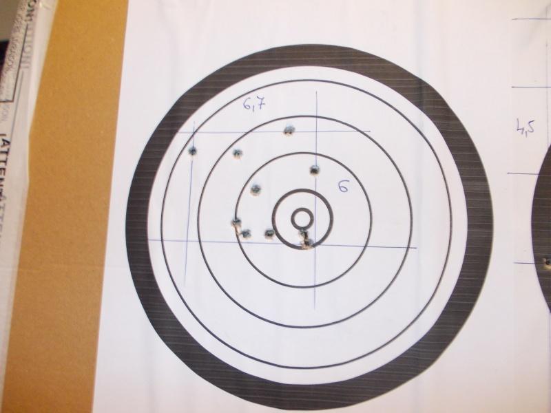 carton 100 m Dscn2210