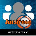 Avatar de administrador Avatar10
