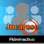 Avatar de administrador Avatar11