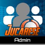 Avatar de administrador Avatar14