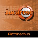 Avatar de administrador Avatar15