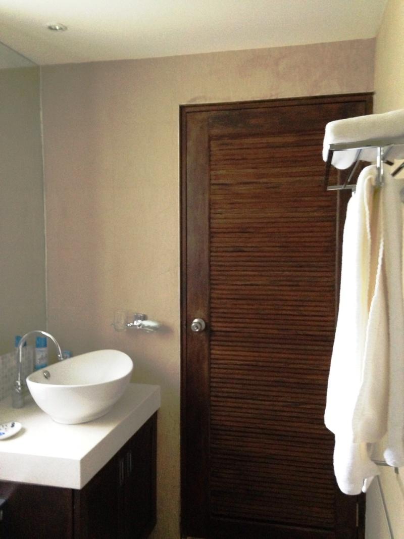 Купить квартиру на Самуи. Продавец из Санкт-Петербурга продает квартиру в Таиланде.  Odueei10