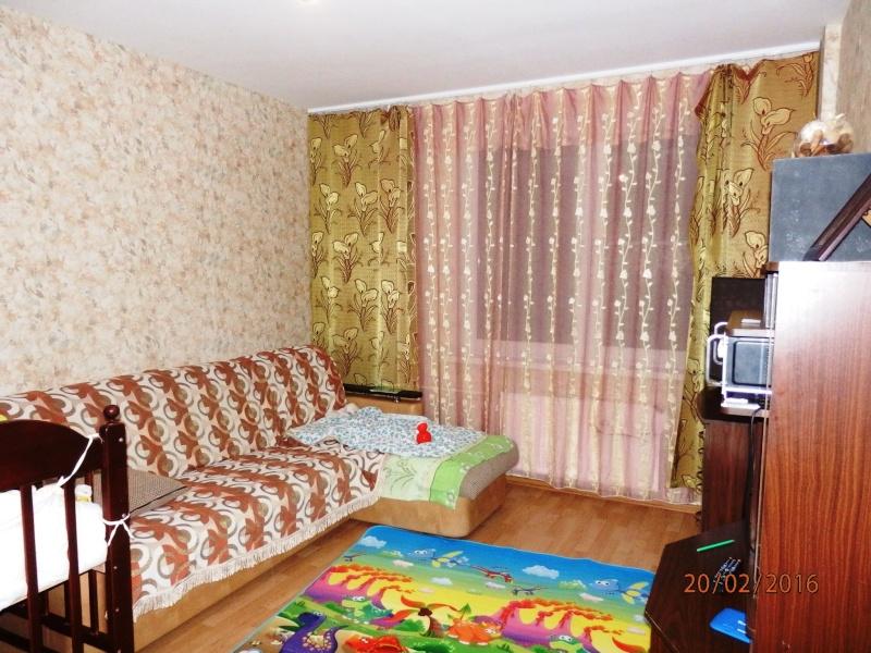 Продается 2х комнатная квартира в новом комплексе Славянка, Шушары, СПб. P2205510