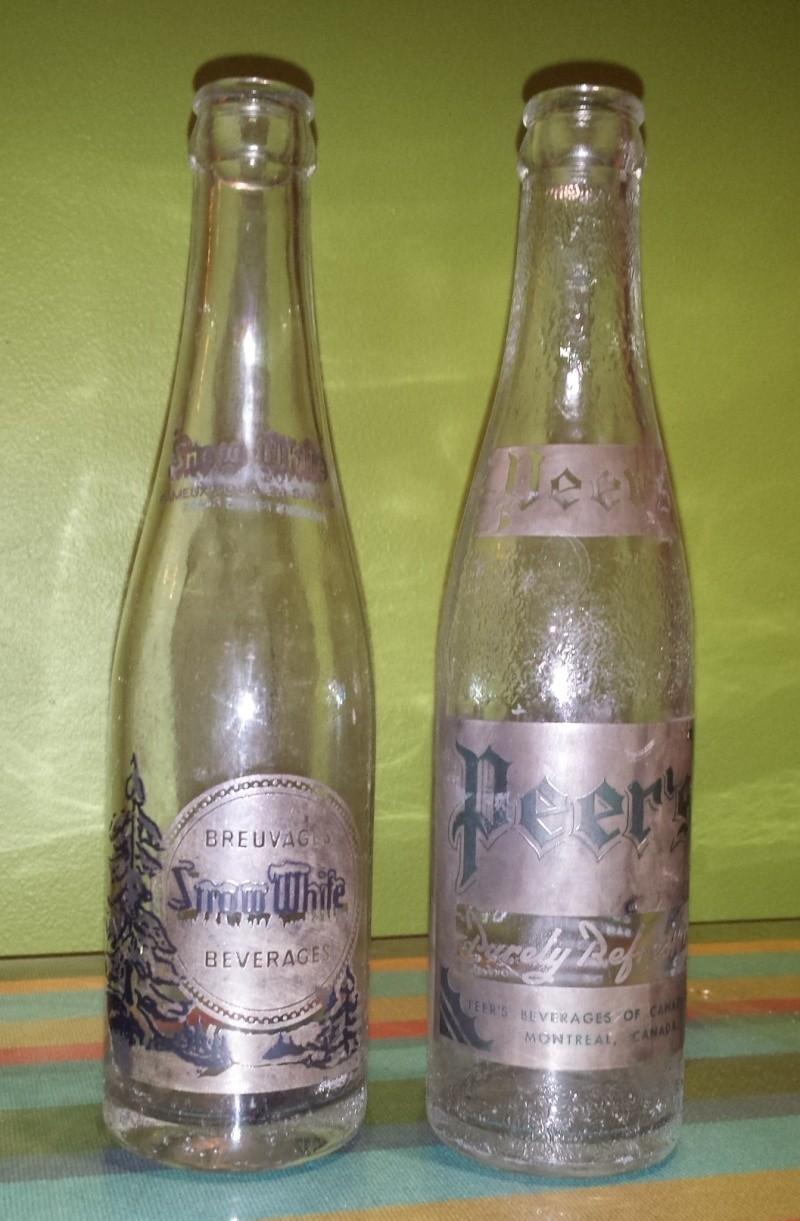 Besoin d'infos sur 2 bouteilles ACL  Soda_b12