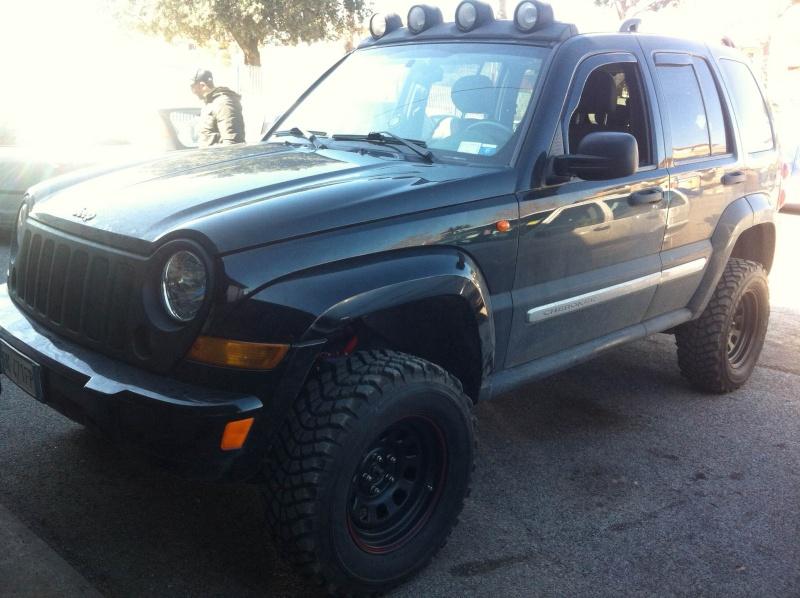 Il Kj Black Hawk del Fets Img_5310