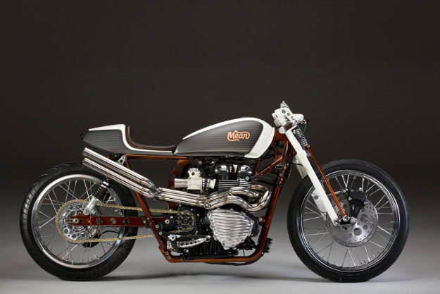 Bonneville by MeanMachine Board-11