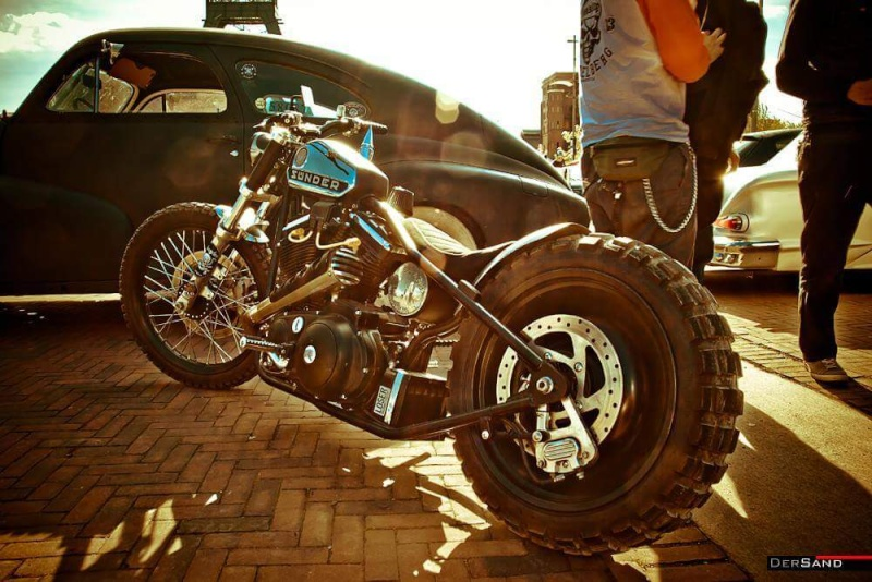 Bobber HD - Page 16 Fb_img10