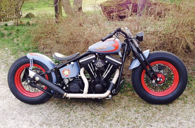 Bobber HD - Page 16 Fb_img14