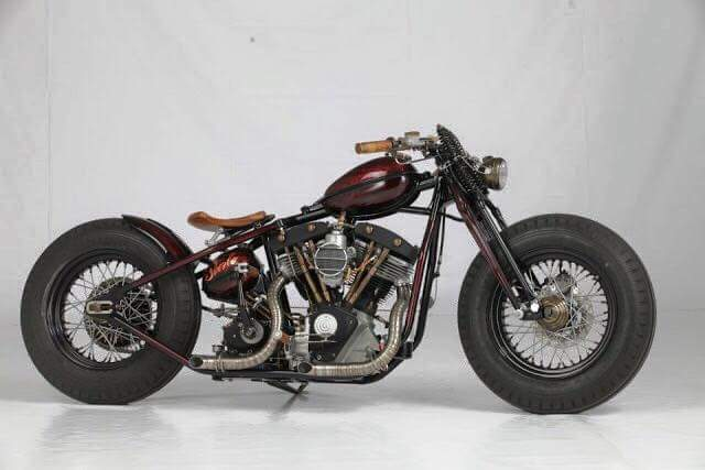 Bobber HD - Page 16 Fb_img15