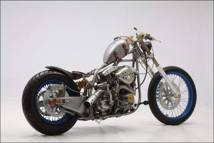 Bobber HD - Page 16 Fb_img17