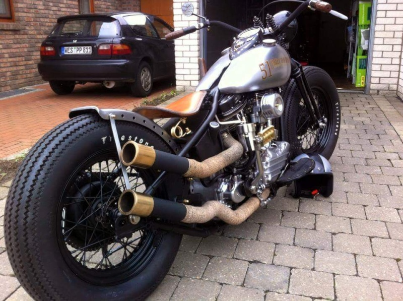 Bobber HD - Page 16 Fb_img18