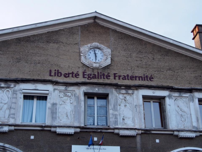Liberté, égalité, fraternité...... laïcité Libert10