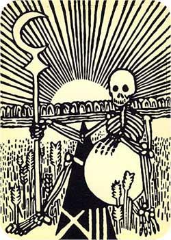 Baraja Psycho-Tarot por Hurley y Horler 13_dea10