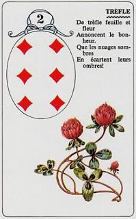 Carta 2 - El trébol 2_tref10
