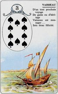 Carta 3 - El Barco 3_vais10