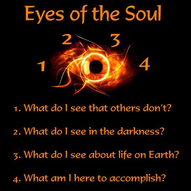 Los ojos del alma 57db6e10
