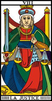 8. LA JUSTICIA - Descripción general 8_just10