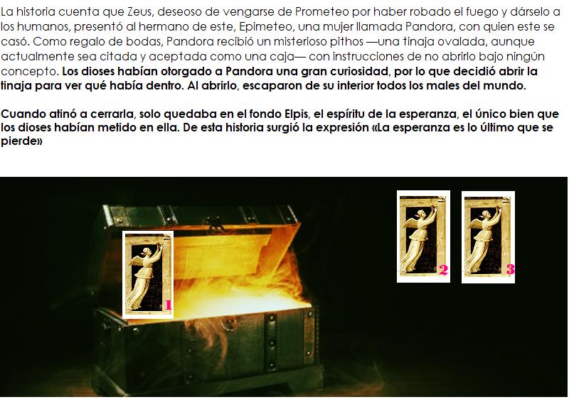 Abriendo la Caja de Pandora Caja_d10