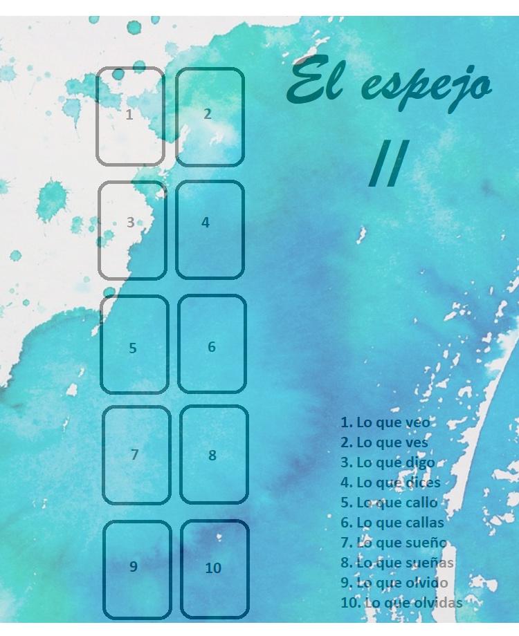 El Espejo II El_esp11