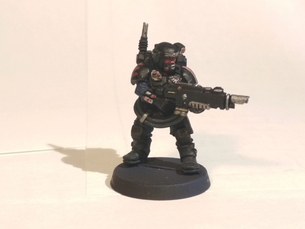 [40k] La milice populaire de Briovère Img_2033