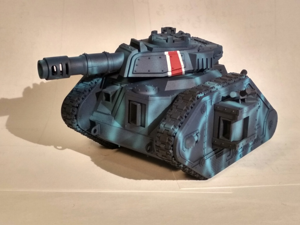 [40k] La milice populaire de Briovère Img_2034