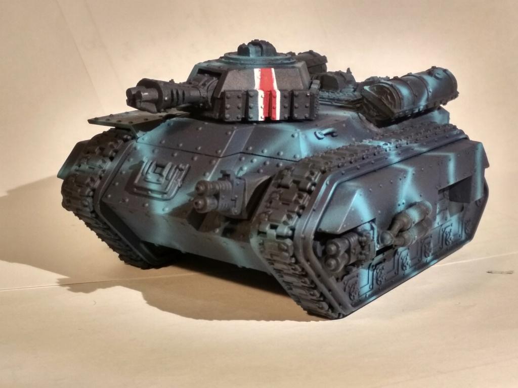 [40k] La milice populaire de Briovère Img_2035