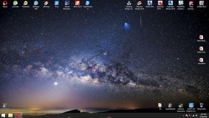 Prezintati Laptopul / PC-ul  My10