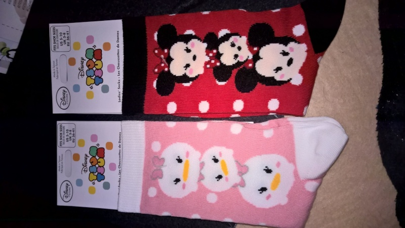 Peluches Tsum-Tsum - Page 4 Wp_20111
