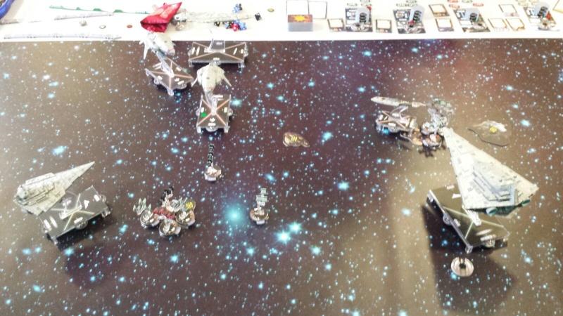 [Armada] SC in Coburg am 05.03.2016 Spiel_10