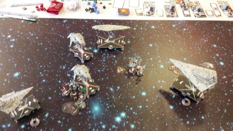 [Armada] SC in Coburg am 05.03.2016 Spiel_11