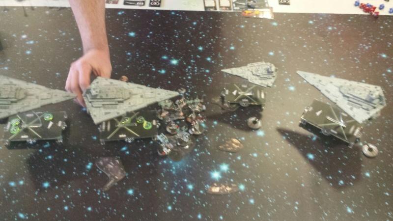 [Armada] SC in Coburg am 05.03.2016 Spiel_15