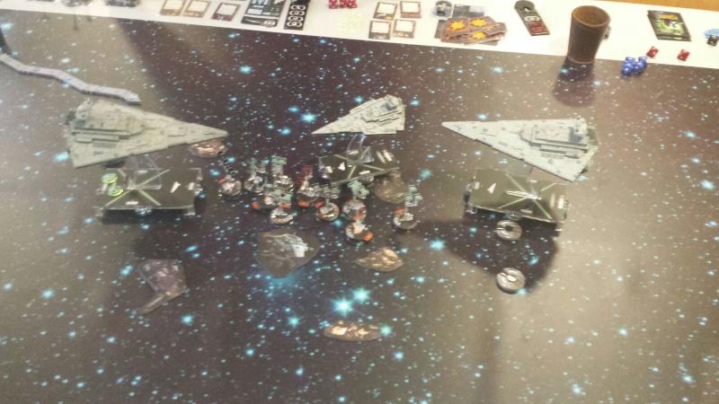 [Armada] SC in Coburg am 05.03.2016 Spiel_16