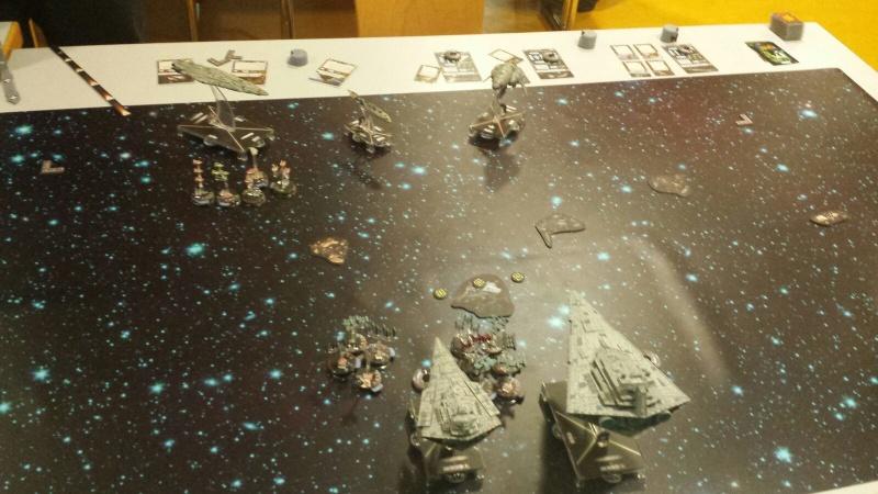 [Armada] SC in Coburg am 05.03.2016 Spiel_18