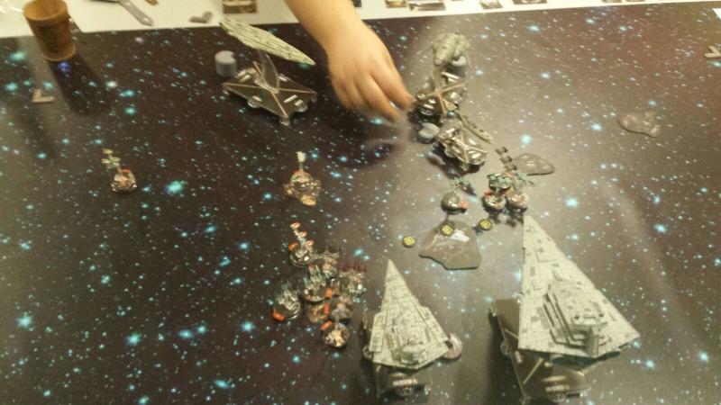 [Armada] SC in Coburg am 05.03.2016 Spiel_19