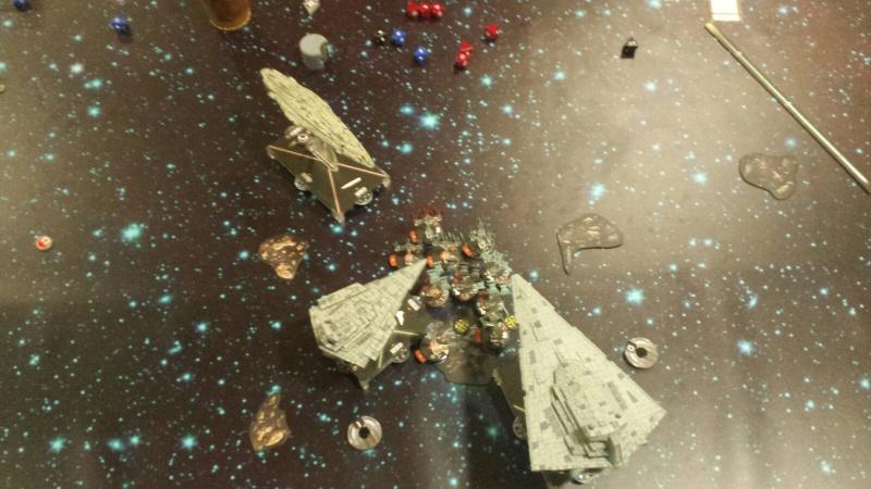 [Armada] SC in Coburg am 05.03.2016 Spiel_21