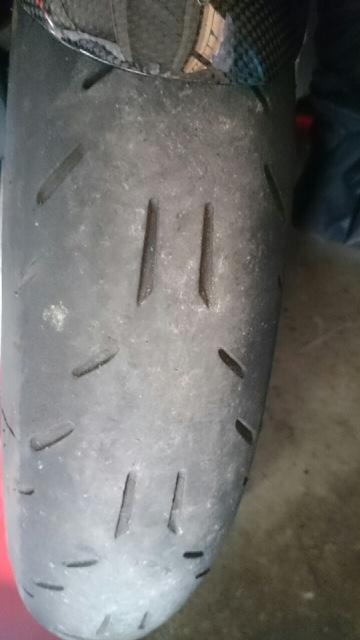 [TOPIC UNIQUE] Choisir ses pneumatiques - Page 23 Image30