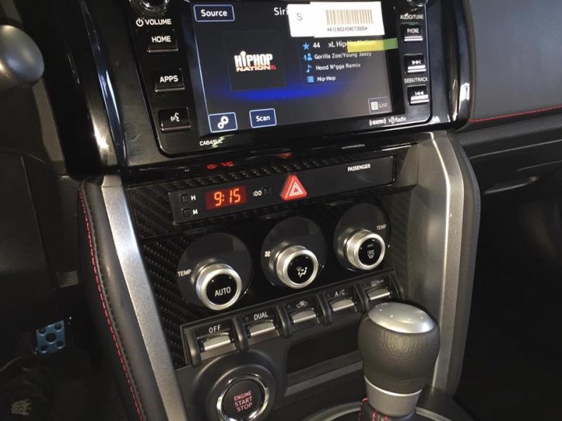 2011 - [Subaru/Toyota] BRZ/GT86 - Page 21 33wgvp10