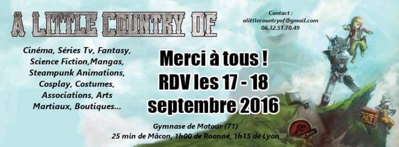 [A Little Country Of le 17 et 18 Septembre 2016] 3ème édition Alco_r10