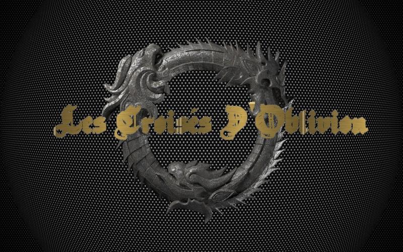 Qui sommes nous ? Logo_g11