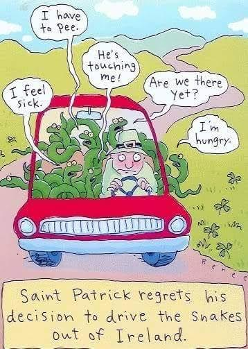 Happy St. Pats day! St_p10