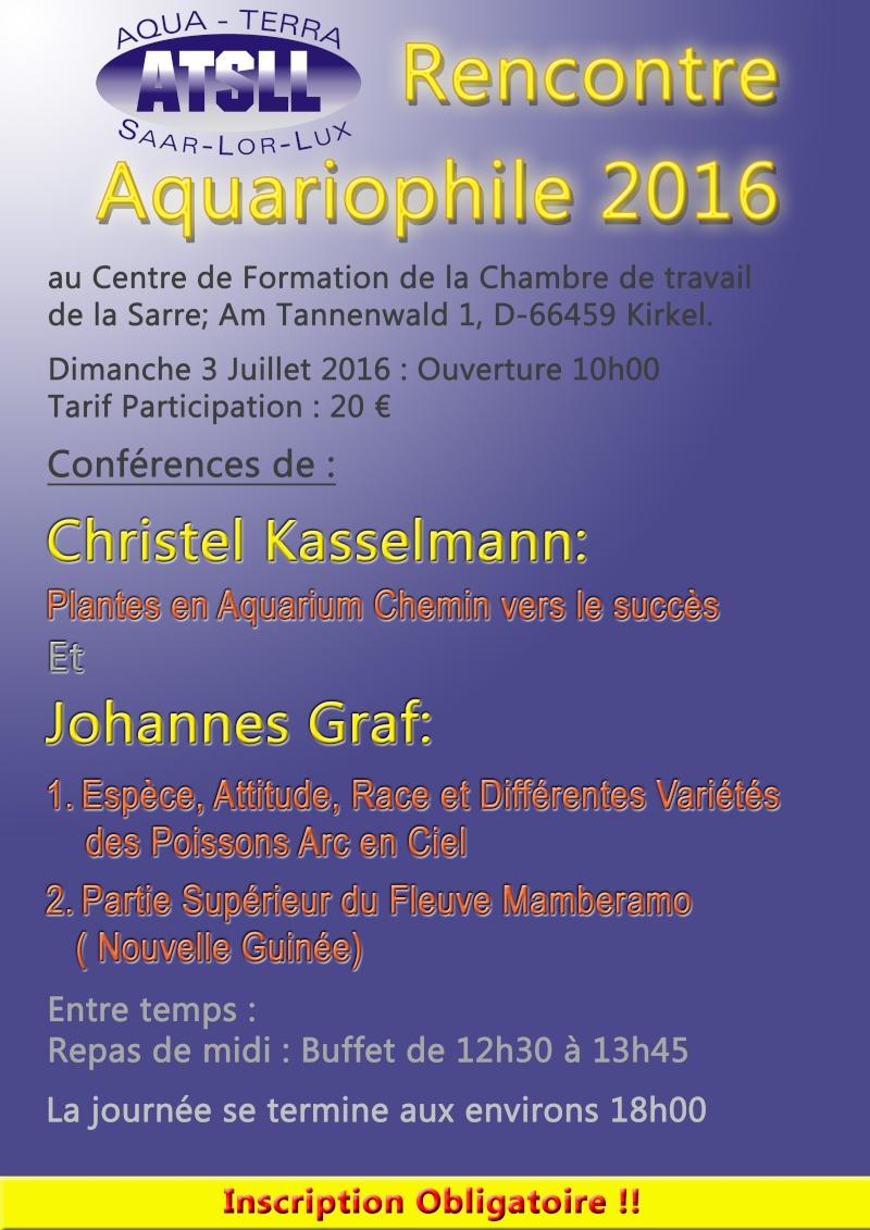 Journée aquariophile ATSLL - 3 juillet 2016 Aquari10