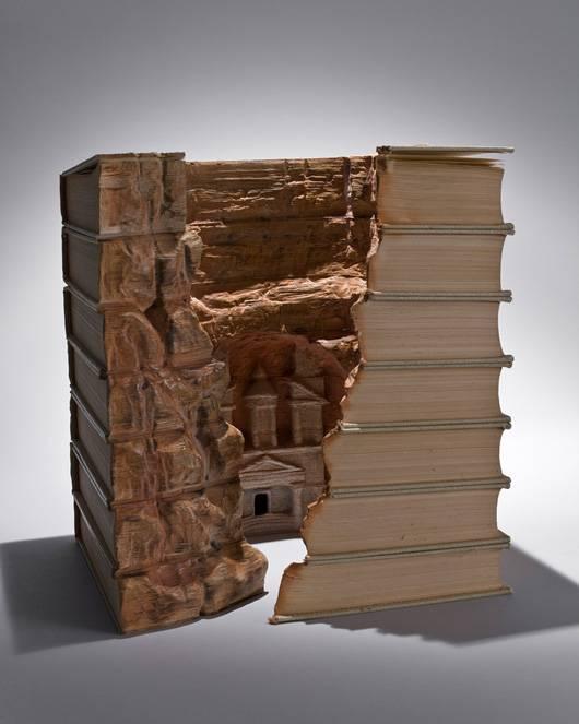 [Art] Livres objets-Livres d'artistes - Page 8 Guy_la10