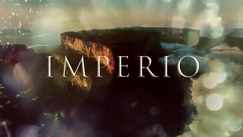 Imperio - Imperio capitulo 31 1280x710
